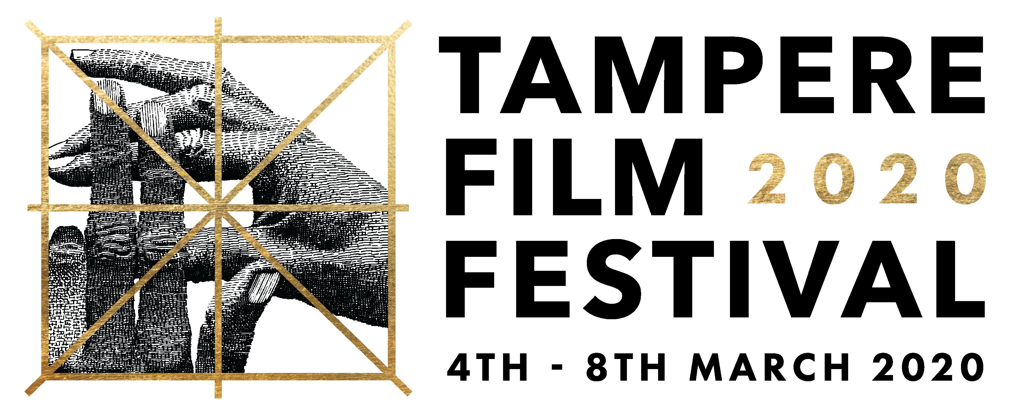 Tff logo mustakulta pvm